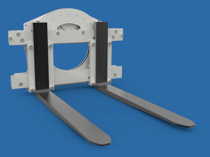 rotator_65g