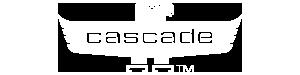 logo_aguia_p